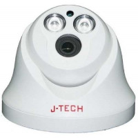 Camera Ip J-Tech - Dome ( Chưa Có Adaptor ) SHDP3320C