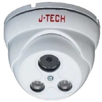 Camera Ip J-Tech - Dome ( Chưa Có Adaptor ) SHDP3400C