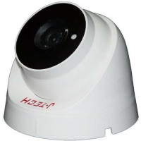 Camera Ip J-Tech - Dome ( Chưa Có Adaptor ) SHDP5270C