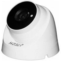 Camera IP Dome J-Tech SHDP5270E0 (Poe / 5MP / H.265+ / Human Detect )
