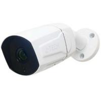 Camera IP Thân J-Tech SHDP5728C (3MP / Human Detect / PoE)