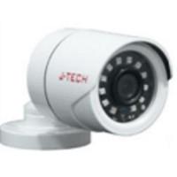 Camera Thân TVI J-Tech ( chưa adaptor và chân đế ) TVI5610 ( 1MP )