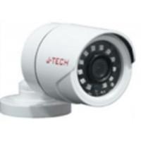 Camera Thân TVI J-Tech ( chưa adaptor và chân đế ) TVI5610A ( 1.3MP )