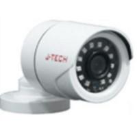 Camera Thân TVI J-Tech ( chưa adaptor và chân đế ) TVI5610B ( 2MP )
