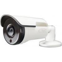 Camera Thân TVI J-Tech ( chưa adaptor và chân đế ) TVI5712A ( 1.3MP )