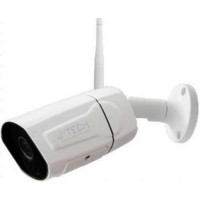 Camera IP J-Tech Wifi HD5728W3
