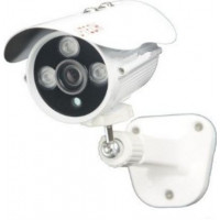 Camera IP Thân hiệu J-Tech SHD5602B ( 2MP/H.265+ , Tiết kiệm ~80% HDD )