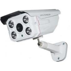 Camera IP Thân hiệu J-Tech SHD5635B ( 2MP/H.265+ , Tiết kiệm ~80% HDD )