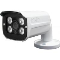Camera IP Thân hiệu J-Tech SHD5703B2 (Chip Sony 2MP/H.265+ , TK ~80% HDD)