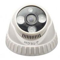 Camera IP Cầu J-Tech SHDP3206B