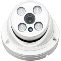 Camera IP Cầu J-Tech SHDP5130B