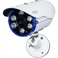Camera IP Thân J-Tech SHDP5603E
