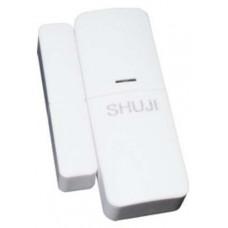 Đầu dò lắp cửa Shuji SJ-S200