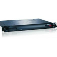 Bộ phân phối cho anten hiệu JTS UA-900