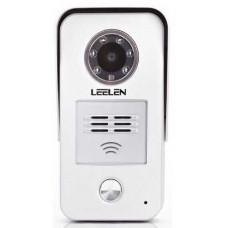 Chuông Cửa Có Hình Ngoài Trời Leelen EH-OS-M55-EN1
