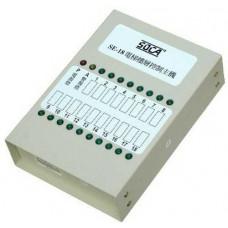 Bộ điều khiển sàn  Soca SE-18 SE-18