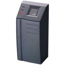 Hệ thống kiểm soát truy cập bằng vân tay Soca SF-2000 SF-2000