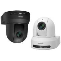 Camera Hội Trường Sony SRG-X120