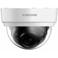 Camera IP KBOne KN-4002WN