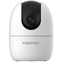 Camera IP KBOne KN-H21PW