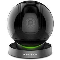Camera home IP Kbvision model KX-H22PW