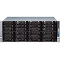 Server lưu trữ dùng ghi hình cho 512 camera KBVision KA-NS12824