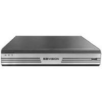 Đầu ghi hình NVR POE 16 kênh IP hỗ trợ 16 kênh POE KBVision KAP-108N