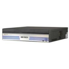 Server lưu trữ dùng để ghi hình cho 128 camera băng thông lên đến 600Mbps Kbvision model KAP-864N