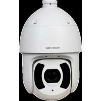 Camera IP Speedome 2.1MP hồng ngoại 650ft /200m Kbvision model KAP-NS30Z20