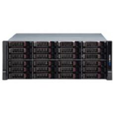 Server lưu trữ dùng để ghi hình cho 512 camera băng thông đến 600Mbps Kbvision model KAS-128C