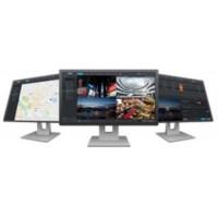 Phần mềm quản lý KBIVMS PRO hỗ trợ cho quản lý camera, chuông cửa màn hình, access control, nhận diện gương mặt, nhận diện biển số xe Kbvision model KBiVMS Pro