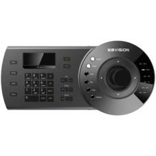 Bàn điều khiểm Camera IP Speedome Kbvision model KH-100NK