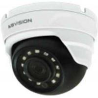 Camera full HD 1080P hình trụ hồng ngoại 30m Kbvision model KH-4C2002