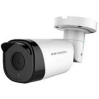 Camera full HD 1080P hình trụ hồng ngoại 60m Kbvision model KH-4C2003