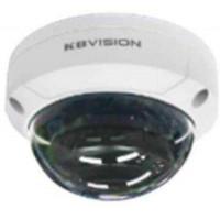 Camera full HD 1080P hình trụ hồng ngoại 80m Kbvision model KH-4C2004