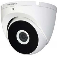 Camera full HD 1080P dạng Dome hồng ngoại 30m KBVision KH-A2002
