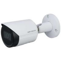 Camera IP 4m KBVision KH-CN4001