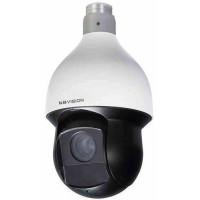 Camera full HD 1080P dạng SpeeDome hồng ngoại 150m KBVision KH-DP2007