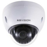 Camera SpeeDome IPC 2.0 Megapixel KBVision KH-N2007P