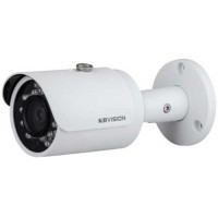 Camera IP 2MP dạng dome hồng ngoại 30m Kbvision model KH-N3001