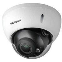 Camera IP 8MP dạng dome hồng ngoại 30m Kbvision model KH-N8002
