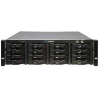 Server lưu trữ dùng ghi hình cho camera kết hợp với server quản lý KBVision KH-ST512R