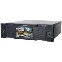 Server lưu trữ dùng để ghi hình cho camera kết hợp với server quản lý Kbvision model KH-SV2000