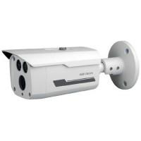 Camera IP 2MP dạng dome hồng ngoại 30m Kbvision model KHA-3020AiD