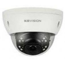 Camera 360° cho góc quan sát toàn diện KBVision KHA-4020SDM