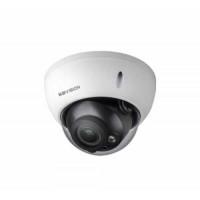 Camera IP 3MP dạng Dome hồng ngoại 30m KBVision KHA-4030DA