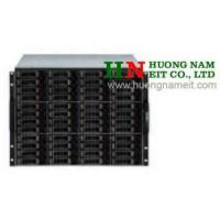 Server lưu trữ dùng để ghi hình cho camera kết hợp với server quản lý Kbvision model KHA-768STS48