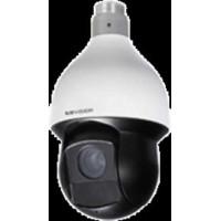 Camera PTZ mini thiết kế nhỏ gọn phù hợp những yêu cầu quan sát trong ngân hàng , trường học.. Kbvision model KHA-8023DP