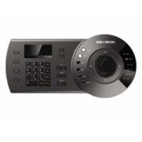 Bàn điều khiểm Camera IP Speedome Kbvision model KHA-DK100
