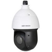 Camera full HD 1080P dạng speedome hồng ngoại 150m Kbvision model KHA-S8020P